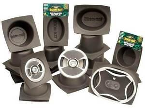 DEI-Boom-Mat-Speaker-Baffles-5-25-Round-pair
