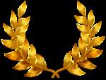 goldynleaf