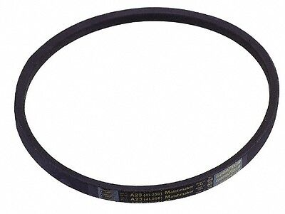 Themac Tool Post Grinder Drive Belts Product Compatibility J-45 J-40 J-4 ...