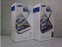 SAMSUNG GALAXY NOTE 2 BRAND NEW WARRANTY AND