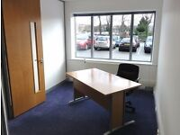 Office Space in Macclesfield, SK11 - Serviced Offices in Macclesfield