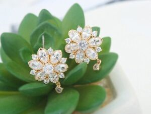 Starting From $5 - Wholesale Jewellery - Inventory Items