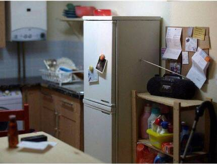 Female room share for International students and workers.