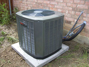 Affordable Heating, Cooling & HVAC Sales and Services Cambridge Kitchener Area image 5