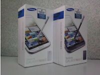 CHRISTMAS BEST OFFER WITH FREE GIFT 🎁 Samsung Galaxy note 2 Brand new boxed