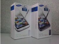 💥💥📲📲 EID SPECIAL OFFER 💥💥📲📲SAMSUNG GALAXY NOTE 2 BRAND NEW