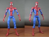 Looking for MacFarlane Spiderman Figure