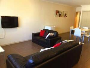 *$150 for large furnished ensuite bedroom (with private bathroom) Ipswich Ipswich City Preview