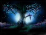 Teresas Mystical Treasures