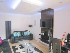 A superb One double bedroom is available in 7 Bed House Bills Included for Students / Professionals