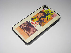 iphone-4-4s-mobile-phone-hard-case-cover-Audrey-Hepburn-Funny-Girl-Poster