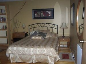 Large Private Room By Miracle Beach Comox / Courtenay / Cumberland Comox Valley Area image 5