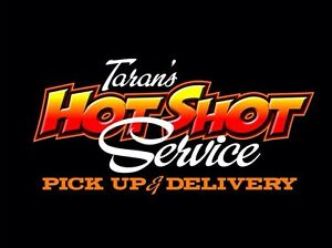 Pick u up or drop off service and boosting your car