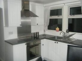 Large 2 bed flat, Nantyglo. £390pcm.