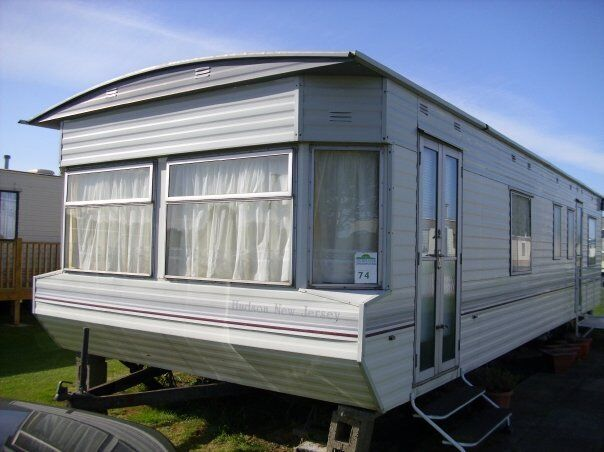 Wonderful A Superb Opportunity To Purchase This Luxury Lodge Situated At Thorpe Park, Cleethorpes The Stunning Lodge Offers  We Have Some Really Lovely Facilities Just For Our Caravan Owners At Thorpe Park We Think Its These Little Extras That Make
