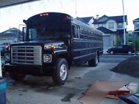 Party Bus for sale !!!!!!!