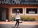 Harlow Resale Boutique