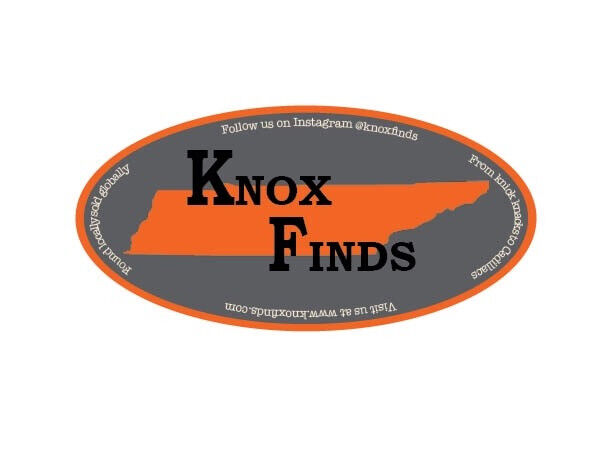Knoxfinds