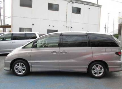 Rent , Hire, Lease Van  $70/Day at Boronia, Melbourne