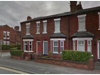 3 bedroom house in Knutsford Road, Grappenhall, Warrington, WA4