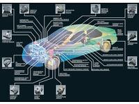 Mechanic-Diagnostic,Mobile-Bristol,Auto Electrician