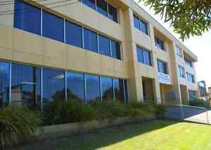 Engadine - Small Office, Low Rent Engadine Sutherland Area Preview
