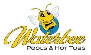 Pool & Hot Tub Installation, Service & Repair