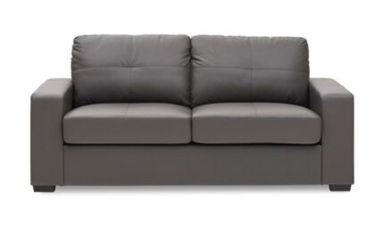 Sofa Bed Negotiable