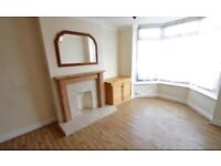 Three Bedroom House for Rent £750 pcm