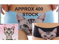Joblot of wholesale Ladies clothes *eBay|Online* 750 ITEMS_business opportunity Bargain CHEAP urgent