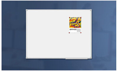 Best-value 48 X 36 Dry Erase Magnetic White Board Whiteboard German Quality