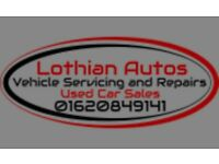 Garage services / 24/7 Breakdown and Recoveries, Transportation