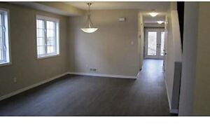 Great Location/ Great Value!!! call today Kitchener / Waterloo Kitchener Area image 4