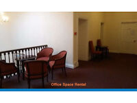 Co-Working * Hollywood Lane - BS10 * Shared Offices WorkSpace - Bristol