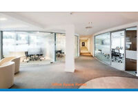 Manchester-Station Road - Cheadle (SK8) Office Space to Let
