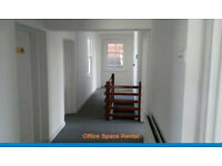 ** Stockport Road (M19) Serviced Office Space to Let