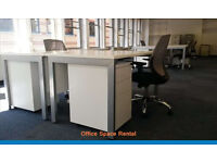 Furnival Street (EC4A) Office Space London to Let