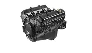 GM 350 Remanufactured Engine  (TBS Engines 1979)