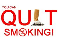 Stop smoking advisor-ncsct registered