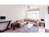 A newly refurbished five bedroom apartment located in a prestigious mansion building.