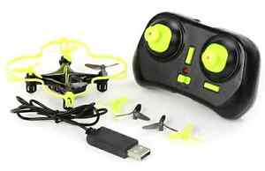 Brand New Winyea Lightning Quadcopter Drone Ready to Fly