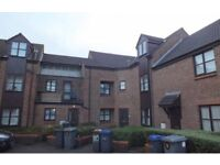 Large two bedroom flat available to rent in central Trowbridge