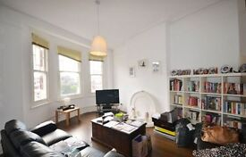 Larger than average 2 Bedroom Flat - Colney Hatch Lane (N10)