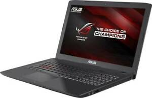 Asus Open Box Laptops On Sale   Limited Stock