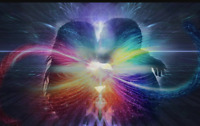 Psychic Eve twin flame and soulmate specialist honest psychic