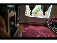 flat house 2 bedroom in manchester Or London