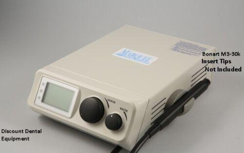 Dental Ultrasonic Cavitron 30k Scaler Machine/ Made in the USA/ FDA Approved/30k