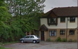 1 Bed Flat for Rent, Aylesbury