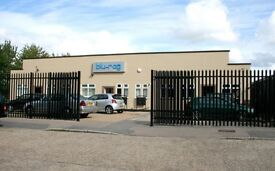 ► ► Enfield ◄ ◄ modern OFFICE SPACE, ideal for 1-18 people