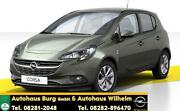 Opel Corsa E 1.4 Turbo ecoFLEX S/S Active~ThermaTec
